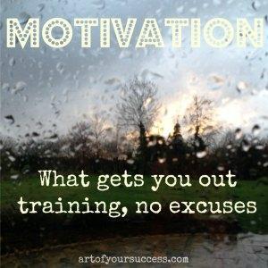 AOYS Motivation