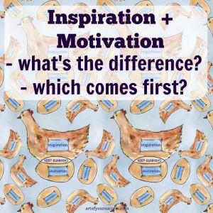 motivation inspiration for sport