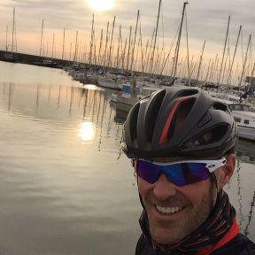 custom cyclist neckwear multi headwear