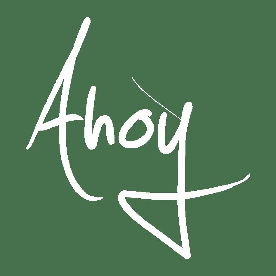 artograf