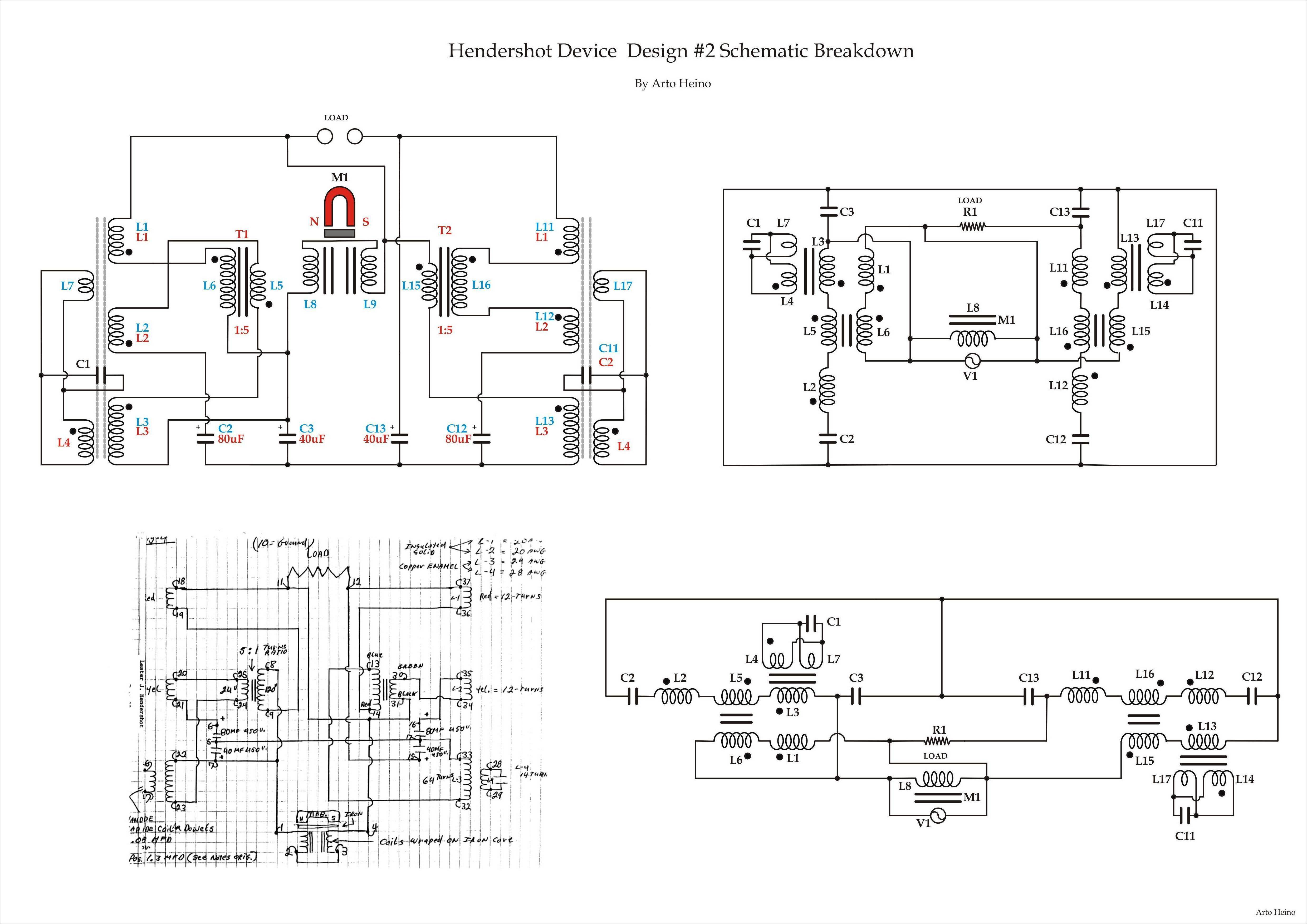 kitchen light wiring diagram for a double switch commercial hood schematic lighting