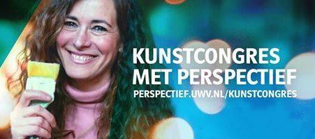 Kunstcongres Met Perspectief: Museum Gorssel (Overijssel)