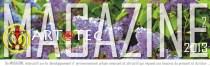 artotec-magazine-logo-2013-fr.jpg