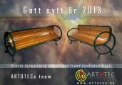 ARTOTEC-Gott-Nytt-Ar-2013