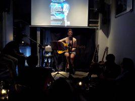 open mic 14