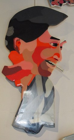 ArMen Chan work14