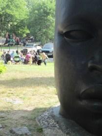 Big Head Fest 095