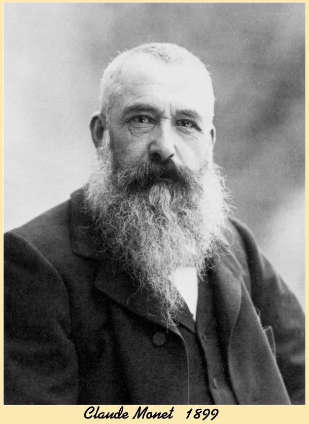 Claude-Monet-1899