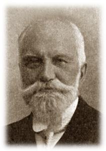 Adolf von Becker photo 1