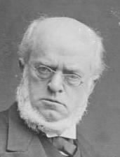 Adolph von Menzel photo 2
