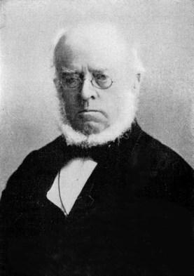 Adolph von Menzel photo 3