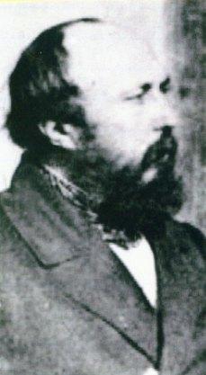 Adolphe Yvon photo 3