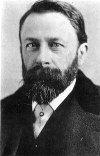 Albert Bierstadt photo 1