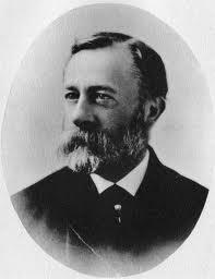 Albert Bierstadt photo 2
