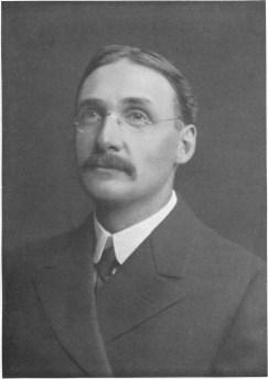 Albert Herter photo 2