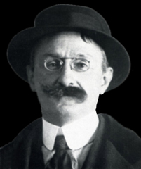 Albert Marquet photo 1