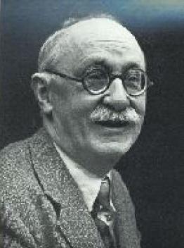 Albert Marquet photo 2