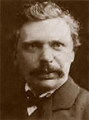 Albert Neuhuys photo 1
