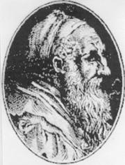 Alfonso Lombardi