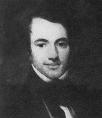 Alfred Thomas Agate
