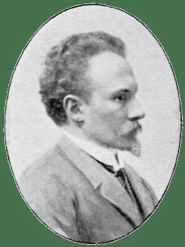 Allan Osterlind