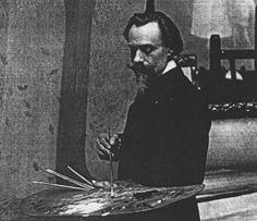 Alphonse Osbert