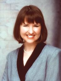 Ann James Massey