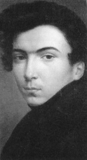 Antoine Auguste Ernest Hebert photo 1