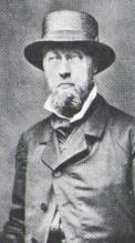 Barthold Jongkind photo 1