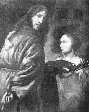 Bartholomeus van der Helst photo 1