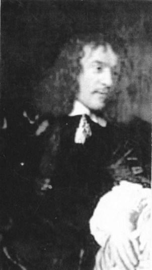 Bartholomeus van der Helst photo 2