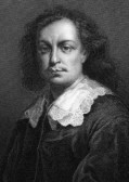Bartolome Esteban Murillo photo 1