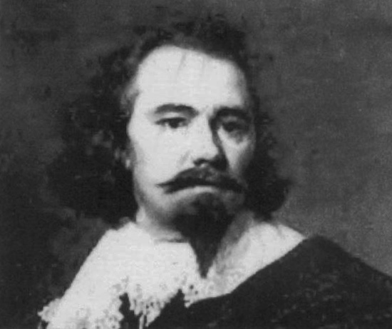 Bartolome Esteban Murillo photo 2