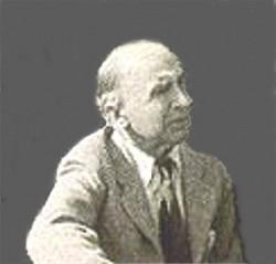Bert Geer Phillips photo 2