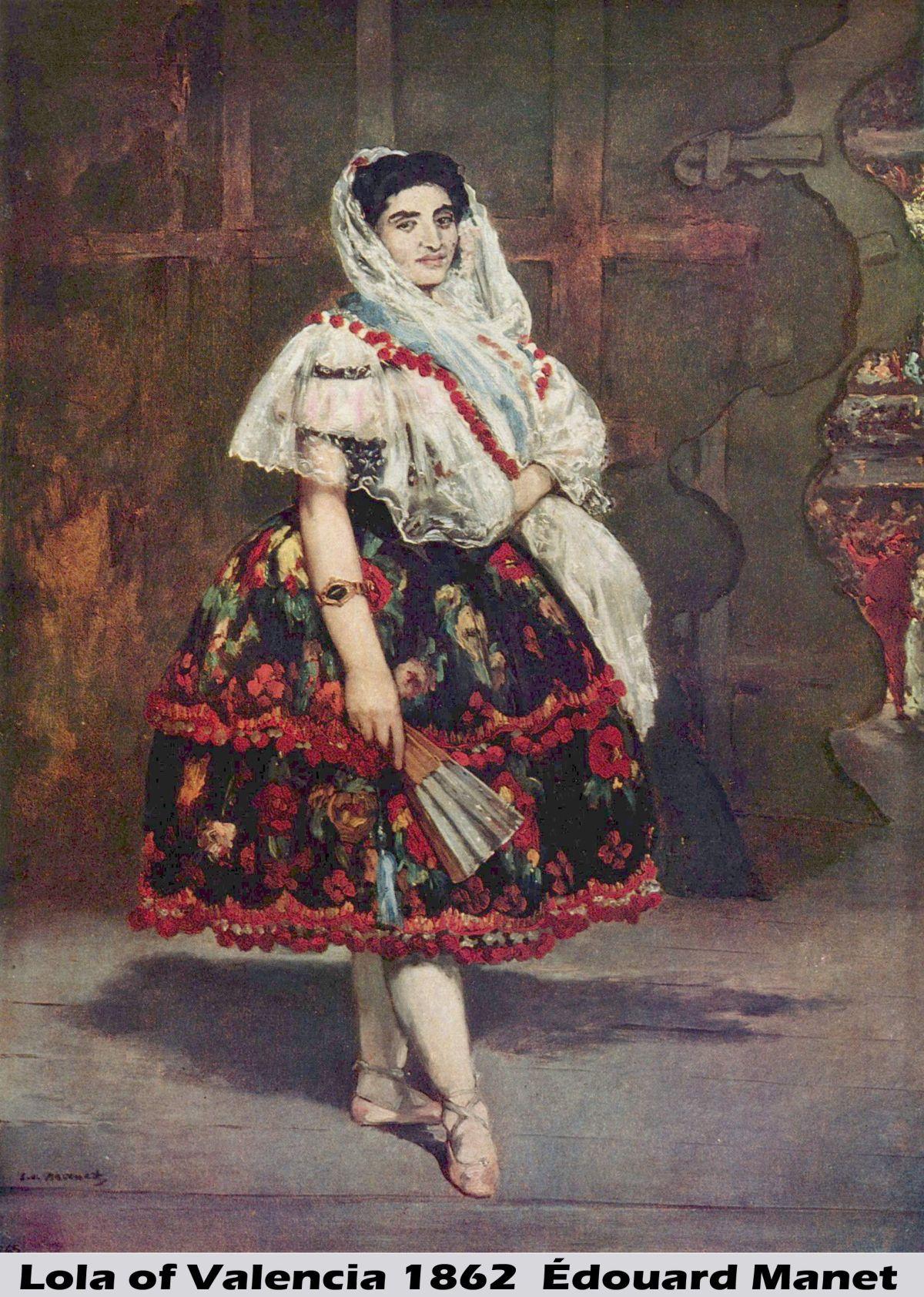 Lola-of-Valencia-1862