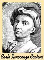 Carlo Innocenzo Carloni