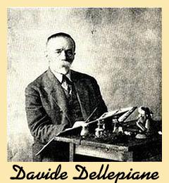 Davide Dellepiane
