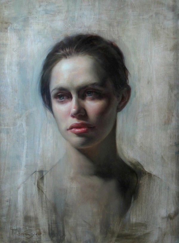Ashland by Tenaya Sims