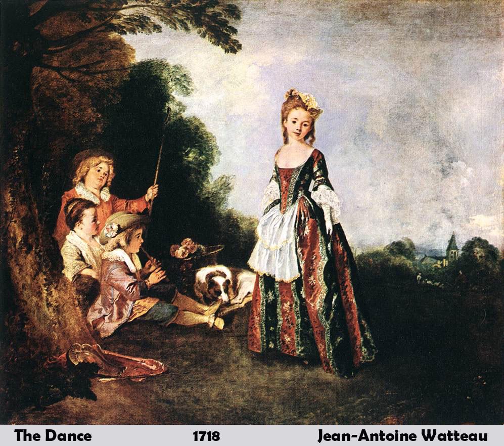 The-Dance-by-Jean-Antoine-Watteau-