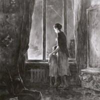 My Grandmother told me… 1937 by Igor V. Babailov