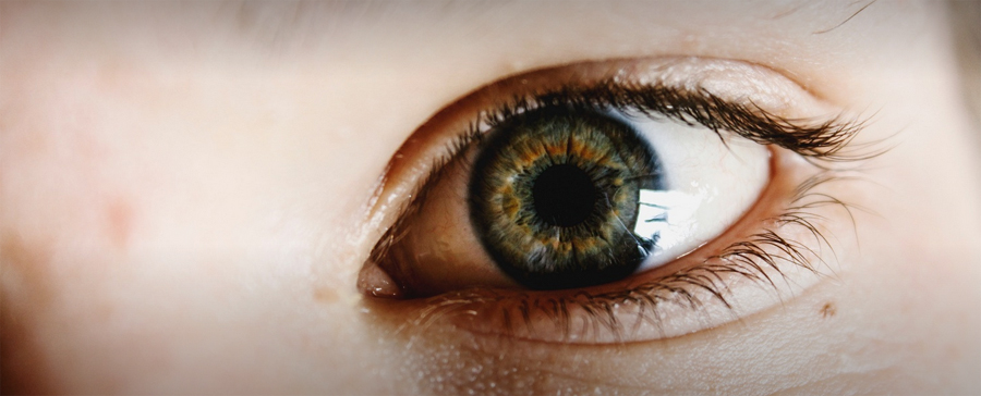 10 Things that Aggravate a Corneal Abrasion