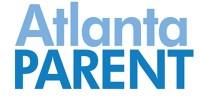 atlanta parent blue new logoFB