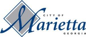 marietta-city-logo
