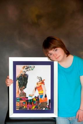 Emma Matthews 3 by Lloyd-Smith Photography