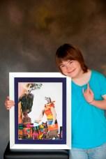 Emma Matthews 4 by Lloyd-Smith Photography