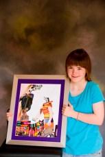Emma Matthews 6 by Lloyd-Smith Photography