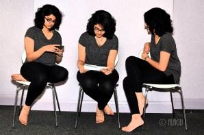 © ALAGU - Cloning