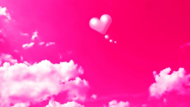 Pink-wallpaper-as-background-3