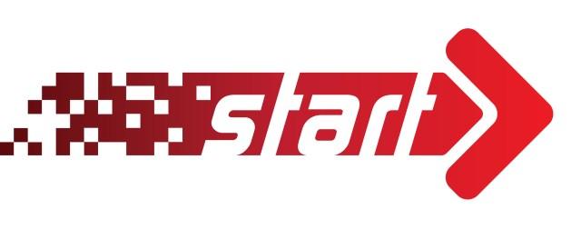 startlogos