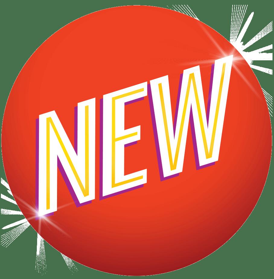 new-arrivals-button1